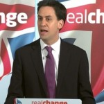 Speech by Ed Miliband at the Co-Op bank HQ