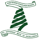 Pine Rivers valedictorian speech