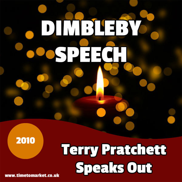 Dimbleby speech