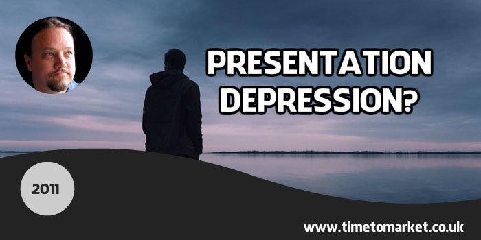 Presentation Depression