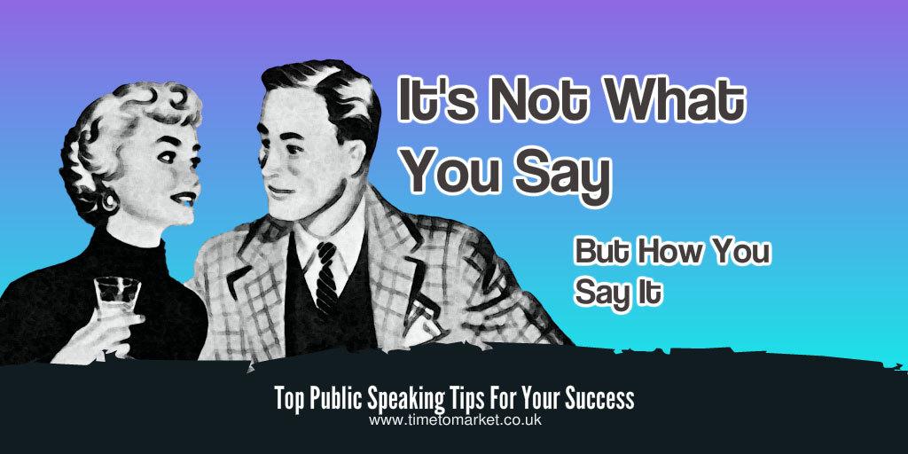 speech accent research