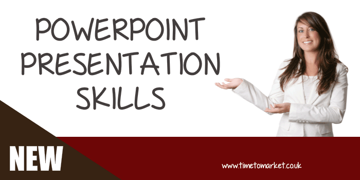 10 Ways To Improve Your PowerPoint Presentation Skills – Presentation Skills Ppt