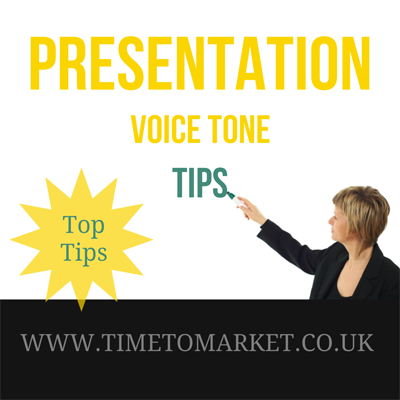 presentation skills secrets of success Learn the secret to developing excellent communication skills have you ever   success in business often depends on your ability to be tactful , developing.
